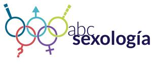 ABC Sexología